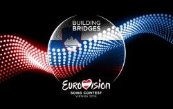 Eurovisión 2015 para AfterSounds - Página 2 65db69409573071