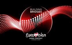 Eurovisión 2015 para AfterSounds - Página 2 Ba89d6409570684