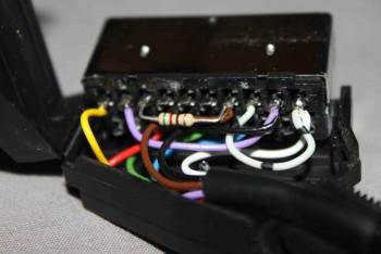(WIP) Slot MV2F supergunisé 33e0e8411600205