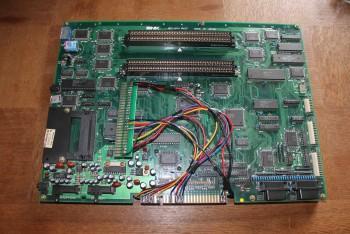 (WIP) Slot MV2F supergunisé Cd5554411691462