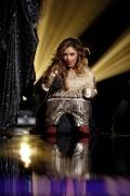 Nicole Scherzinger - Страница 18 Da296a414362986