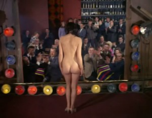 Nude Actresses-Collection Internationale Stars from Cinema D9f1e4415543577