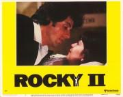 Рокки 2 / Rocky II (Сильвестр Сталлоне, 1979) 0d14fd415587689