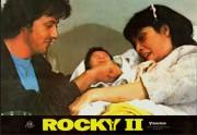 Рокки 2 / Rocky II (Сильвестр Сталлоне, 1979) 39130b415589102