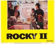 Рокки 2 / Rocky II (Сильвестр Сталлоне, 1979) 741f17415587575