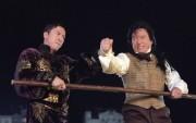 Шанхайские рыцари / Shanghai Knights (Джеки Чан, Оуэн Уилсон, 2003) 4ffbe0416684978