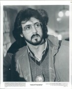 Ночные ястребы / Nighthawks (Сильвестер Сталлоне, Рутгер Хауэр, 1981)  10c300417073707