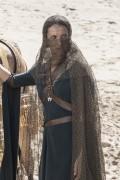 Игра престолов / Game of Thrones (сериал 2011 -)  D38f5b417666823