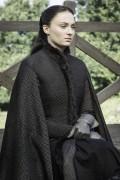 Игра престолов / Game of Thrones (сериал 2011 -)  0b7d74417671604