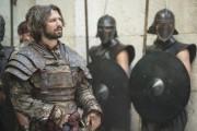 Игра престолов / Game of Thrones (сериал 2011 -)  9ab539417671654