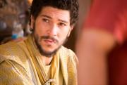 Игра престолов / Game of Thrones (сериал 2011 -)  03548b417686177