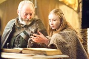 Игра престолов / Game of Thrones (сериал 2011 -)  1ea5da417686169