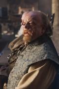 Игра престолов / Game of Thrones (сериал 2011 -)  285bb7417682612
