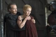 Игра престолов / Game of Thrones (сериал 2011 -)  4a857e417686955