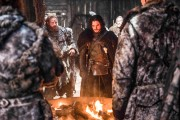 Игра престолов / Game of Thrones (сериал 2011 -)  53e37c417685116