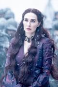 Игра престолов / Game of Thrones (сериал 2011 -)  6641ae417686106