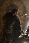 Игра престолов / Game of Thrones (сериал 2011 -)  797369417680597
