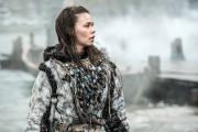 Игра престолов / Game of Thrones (сериал 2011 -)  803c11417685103