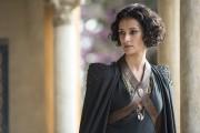 Игра престолов / Game of Thrones (сериал 2011 -)  87a310417680570