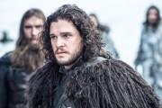 Игра престолов / Game of Thrones (сериал 2011 -)  9426e6417685015