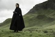 Игра престолов / Game of Thrones (сериал 2011 -)  A66f54417682485
