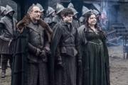 Игра престолов / Game of Thrones (сериал 2011 -)  Ac53e2417682203