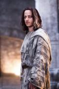 Игра престолов / Game of Thrones (сериал 2011 -)  Afd9e6417686150