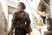 Игра престолов / Game of Thrones (сериал 2011 -)  B57cbb417680594