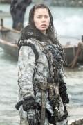 Игра престолов / Game of Thrones (сериал 2011 -)  C22380417684986