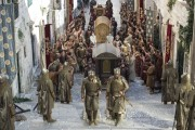 Игра престолов / Game of Thrones (сериал 2011 -)  C3c011417682551
