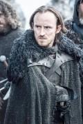 Игра престолов / Game of Thrones (сериал 2011 -)  De5e84417685032