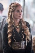 Игра престолов / Game of Thrones (сериал 2011 -)  F03a54417682283