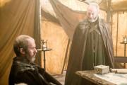 Игра престолов / Game of Thrones (сериал 2011 -)  F6dd5e417686135