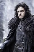 Игра престолов / Game of Thrones (сериал 2011 -)  3151a9417692139