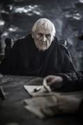Игра престолов / Game of Thrones (сериал 2011 -)  54f1ee417692226