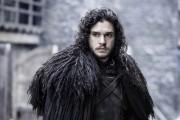 Игра престолов / Game of Thrones (сериал 2011 -)  7b0895417692145