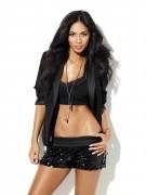 Nicole Scherzinger - Страница 18 79ce55427869134