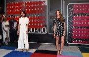 """Hailee Steinfeld """"2015 MTV Video Music Awards at Microsoft Theater in Los Angeles"""" (30.08.2015) 55x updatet 415915432956433"""