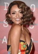 """Kat Graham """"2015 MTV Video Music Awards at Microsoft Theater in Los Angeles"""" (30.08.2015) 73x updatet 2x 693736432955264"""
