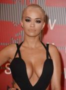 "Rita Ora ""2015 MTV Video Music Awards at Microsoft Theater in Los Angeles"" (30.08.2015) 44x updatet C9b883432954659"
