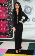 "Selena Gomez ""2015 MTV Video Music Awards at Microsoft Theater in Los Angeles"" (30.08.2015) 780x updatet 9c3f85433420110"
