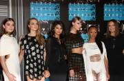 "Selena Gomez ""2015 MTV Video Music Awards at Microsoft Theater in Los Angeles"" (30.08.2015) 780x updatet 3b4210433430481"