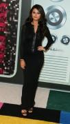 "Selena Gomez ""2015 MTV Video Music Awards at Microsoft Theater in Los Angeles"" (30.08.2015) 780x updatet 57c9ea433436712"