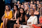 """Selena Gomez """"2015 MTV Video Music Awards at Microsoft Theater in Los Angeles"""" (30.08.2015) 780x updatet Ab06c5433438486"""