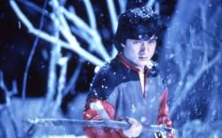 Мои счастливые звёзды / My Lucky Stars (Джеки Чан, 1985) 3959ee434742013