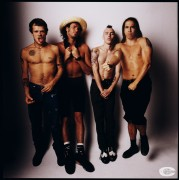 Red Hot Chili Peppers  65736e435392143