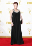Kate Mulgrew - 67th Annual Primetime Emmy Awards at Microsoft Theater 20.9.2015 x21 updated 343776436891500