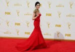 Laura Prepon attends the 67th Annual Primetime Emmy Awards September 20-2015 x51 updated 1b7670436916822
