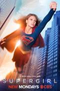 Супер девушка / Супер гёрл / Supergirl (сериал 2015 - ) 4b4be5436956955