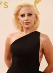 Lady Gaga - 67th Annual Primetime Emmy Awards in LA September 20-2015 x187 updated 2x  42f29b436981152